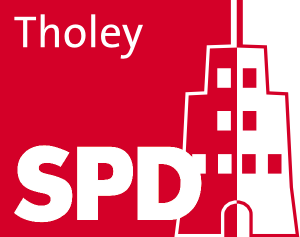 SPD Gemeindeverband Tholey
