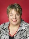 Birgit Jenni