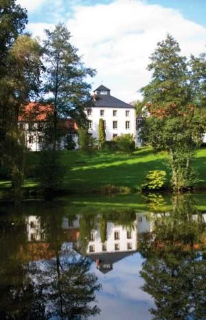Theley Hofgut Imsbach